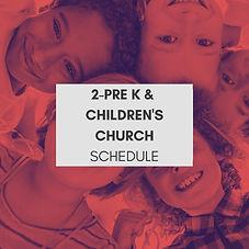 2-Pre K & Children's Church Icon (1).jpg