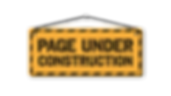 UnderConstruction_edited.png