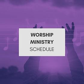 Worship Icon.jpg