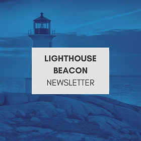 Newsletter Icon (1).jpg
