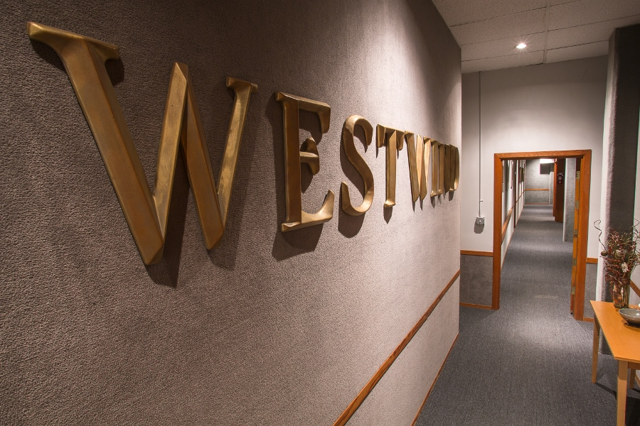 Westwind Media