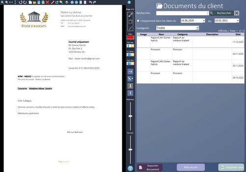 Documents_du_client.png