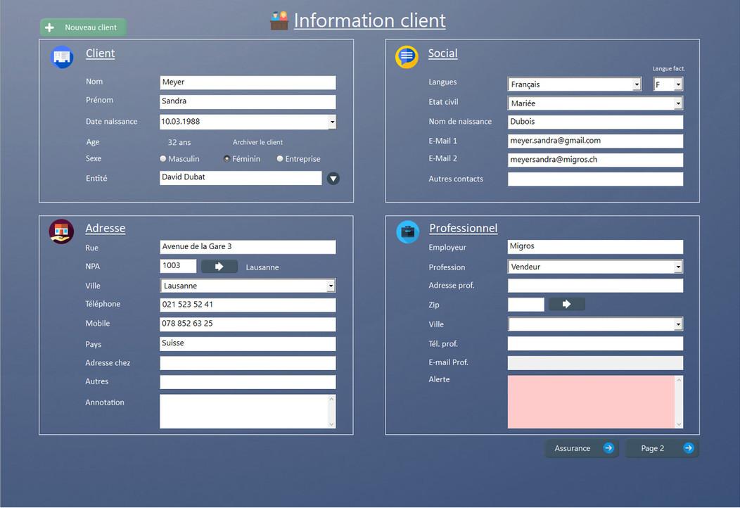 info_client_RECADR.jpg