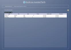 Acces_au_mandat.png