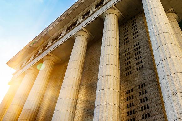 système de gestion pour avocat complet et personnalisable