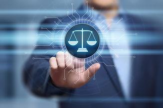 Handy Lawyers produit par Handylife vous permet de gérer votre étude d'avocat de A à Z