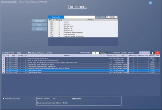 timesheet_RECARD.jpg