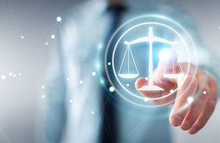 Handy Lawyers le logiciel de Handylife complètement adaptable