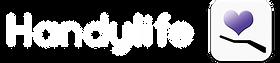 logo_ecriture_blanc_LARGE.png
