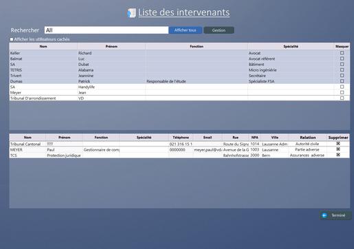Liste_des_intervenants.png