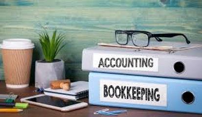 Bookkeper Photo.jpg