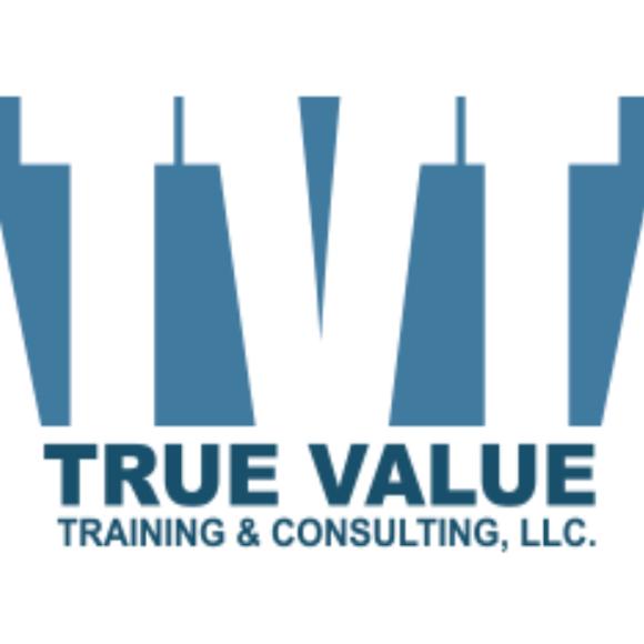 True Value Logo.png