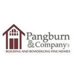 Pangburn logo.jpg