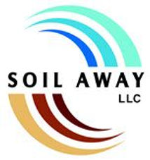 Soilaway logo.jpeg