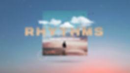 rhythms-title-1-Wide 16x9.jpg