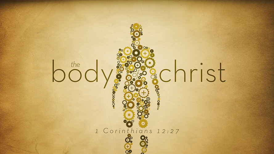 the_body_of_christ-title-1-Wide_16x9[1].