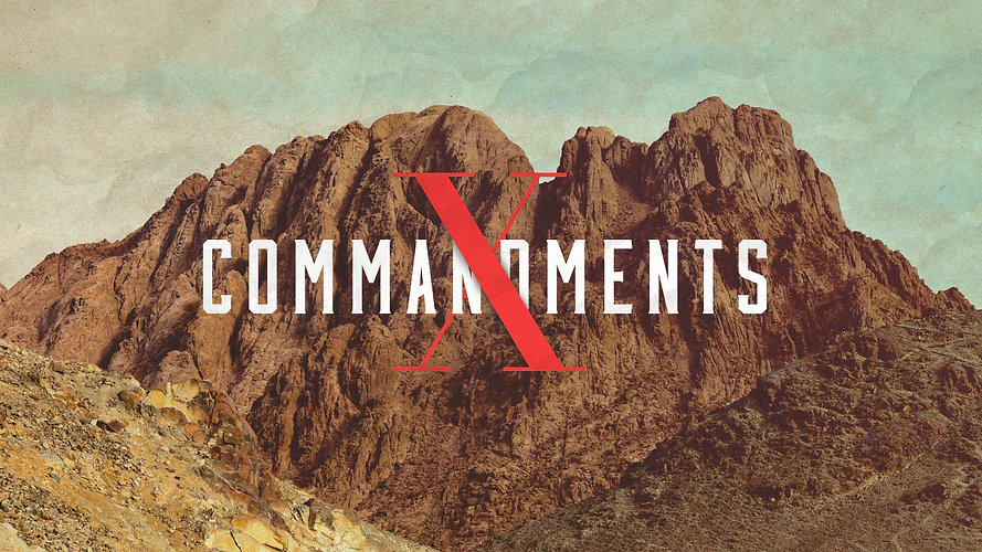x_commandments-title-1-Wide 16x9.jpg