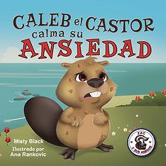 new caleb ebook cover ansiedad.jpg