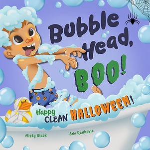 BH boo ebook moved to left.jpg