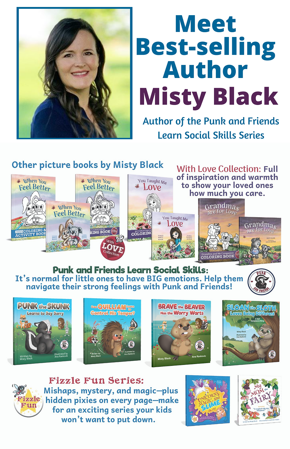 Meet Author Misty Black.png
