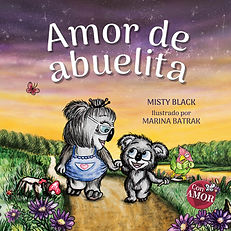 Amor ebook cover.jpg