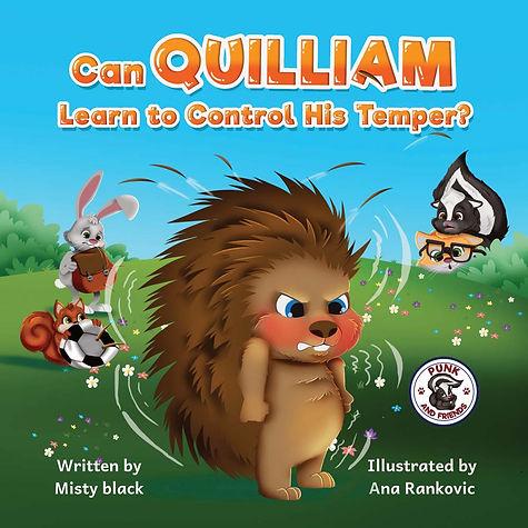 Quilliam cover RGB ebook copy.jpg