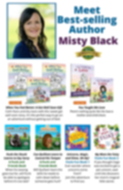 Meet Author Misty Black (1).png