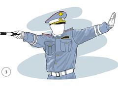 Основания для лишения водительских прав. Полный список нарушений