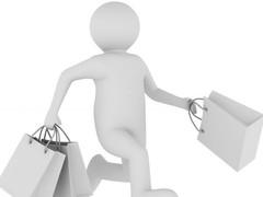 Сроки по закону о защите прав потребителя. Как вернуть деньги за товар?