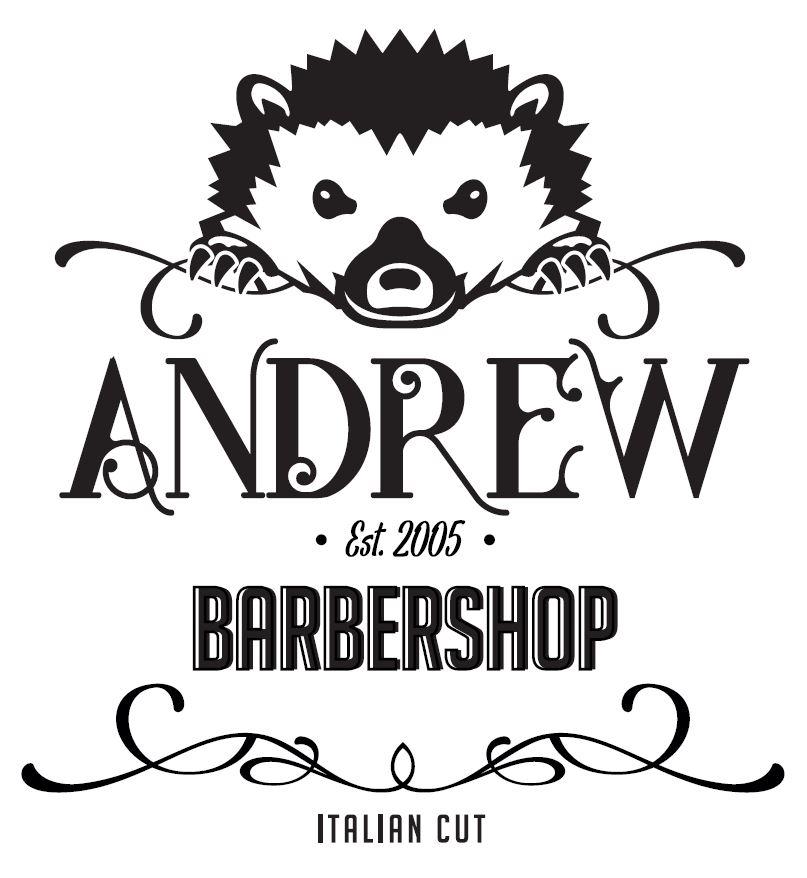 andrew barbershop sorrento, akmaios