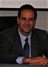 Giovanni Ruggiero ha scelto Akmaios