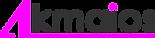 Akmaios logo