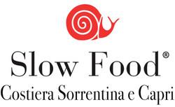 Slow Food Costiera Sorrentina e Capri