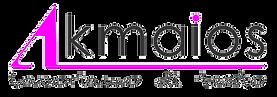 logo Akmaios