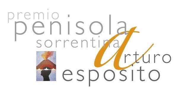 Premio Arturo Esposito Akmaios