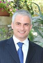 Giuseppe De Maio, consulente finanziario ha scelto Akmaios