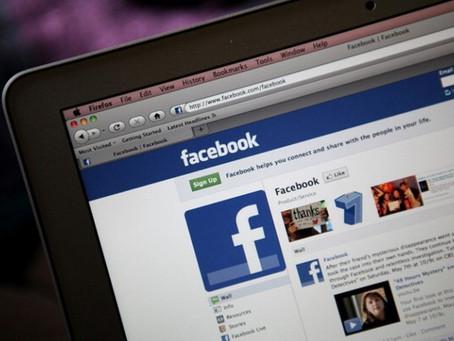 Facebook e eventi: 5 cose da NON fare per promuoverti online