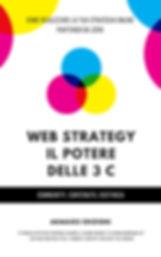 web strategy il potere delle 3 c