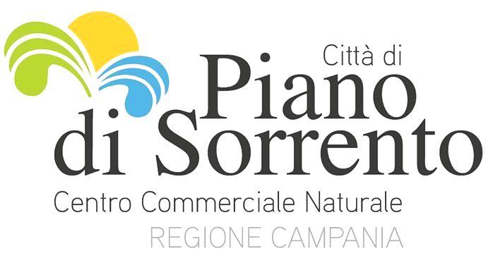 CCN_Città_Piano_di_Sorrento