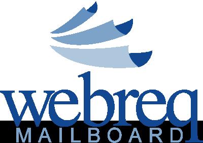 webmail mailboard, akmaios
