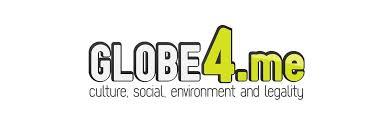 globe4me