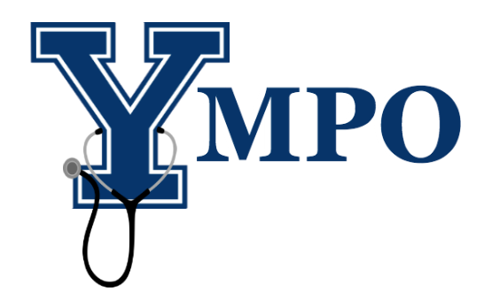 YMPO Logo 2.png
