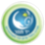 Logo_HE.png