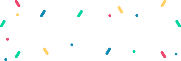 logo - play smart.png