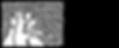 1600px-Weizmann_Institute_of_Science_Sym