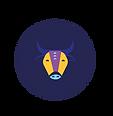 Icono Bull