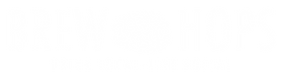 logo-brew-hops-horizontal-tagline-white-