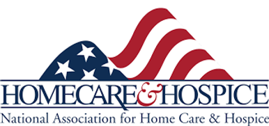 Homecare&Hospice.png