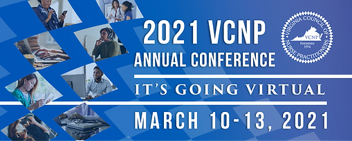 vcnp2021virtualbanner011602601438.png