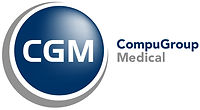 compugroupmedical.jpg